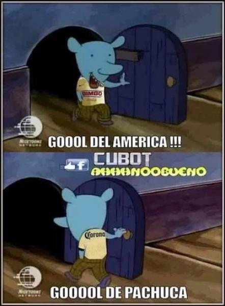 memes del america38