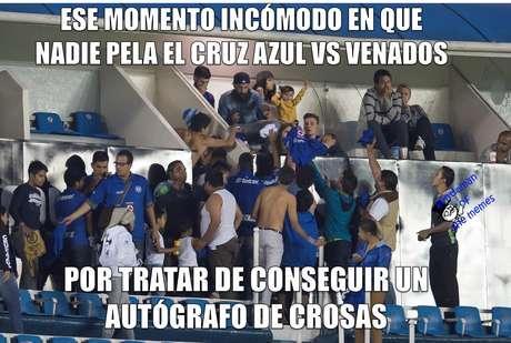 memes del cruz azul22