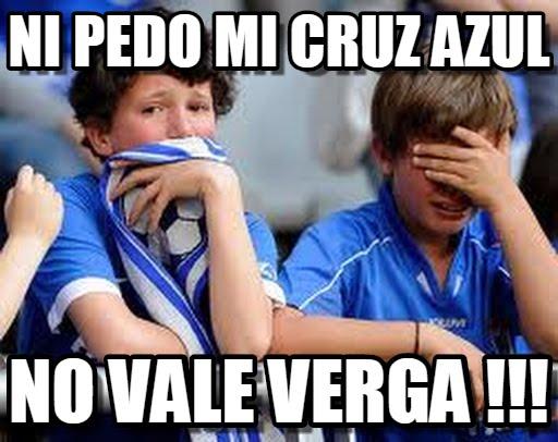 memes del cruz azul28