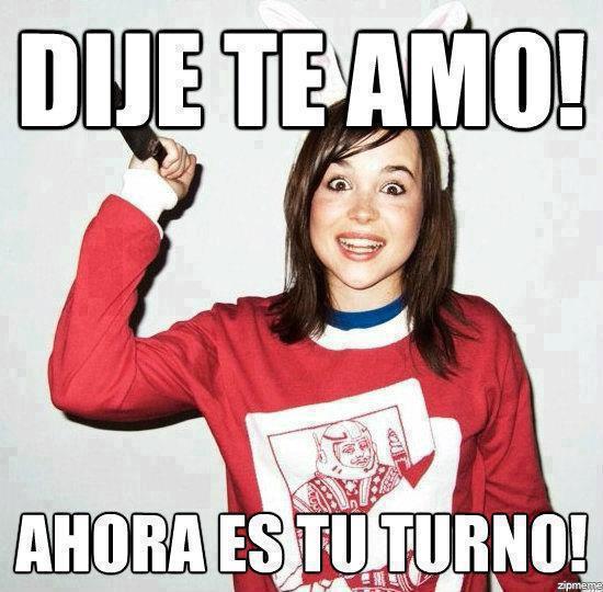 memes romanticos1