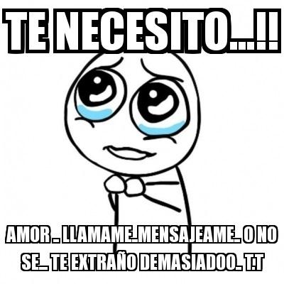 memes romanticos10