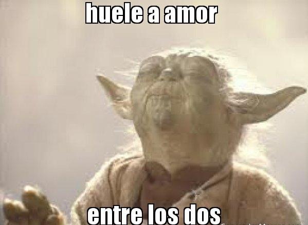 memes romanticos11