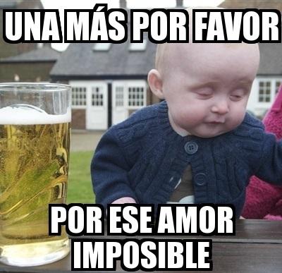 memes romanticos12