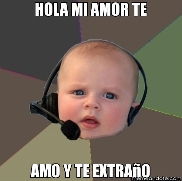 memes romanticos13