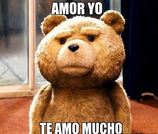 memes romanticos14