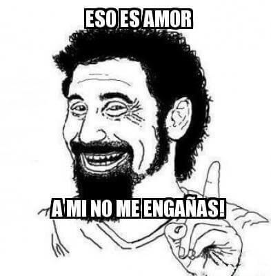 memes romanticos15