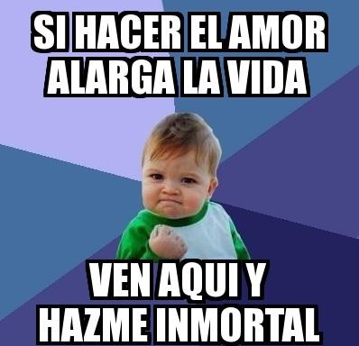 memes romanticos16