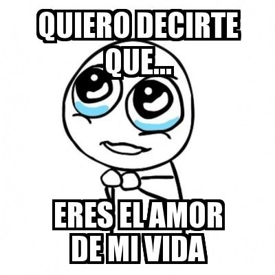 memes romanticos17