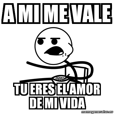 memes romanticos19