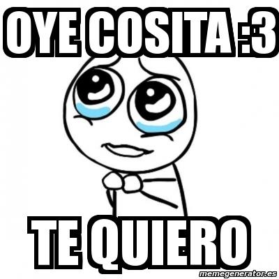 memes romanticos20