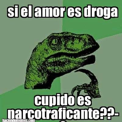 memes romanticos21