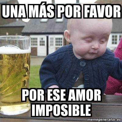 memes romanticos23