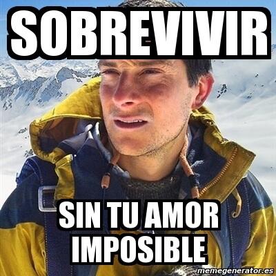 memes romanticos26