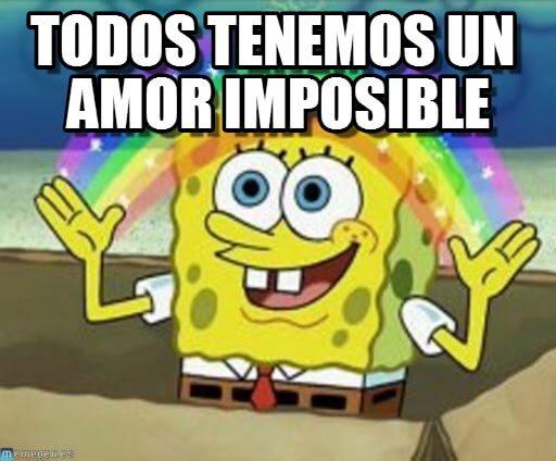 memes romanticos29