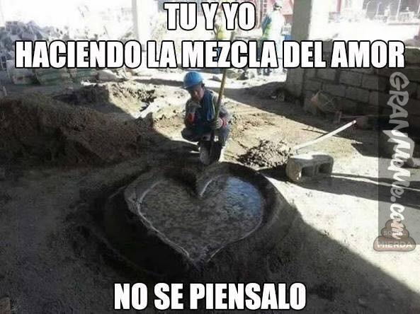 memes romanticos3