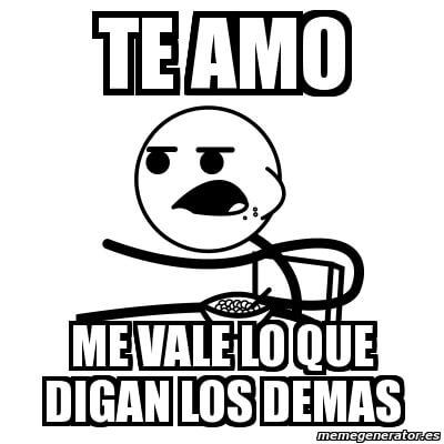 memes romanticos35