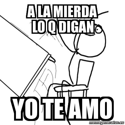 memes romanticos36