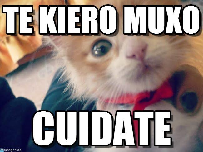 memes romanticos39