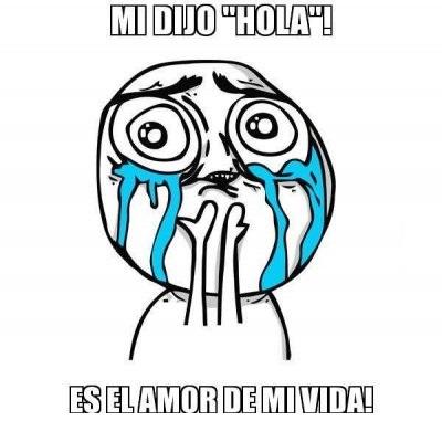 memes romanticos4