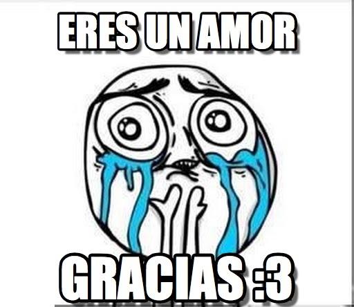 memes romanticos6