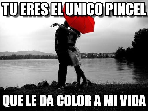 memes romanticos9