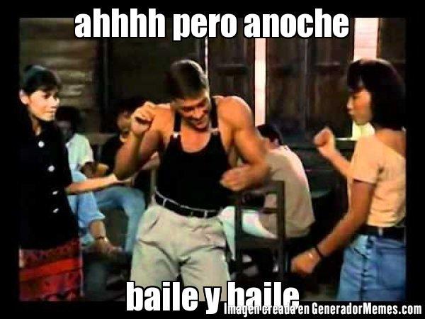 memes de baile1