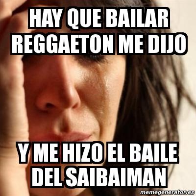 memes de baile12