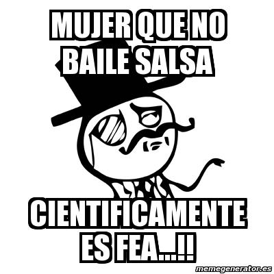 memes de baile13