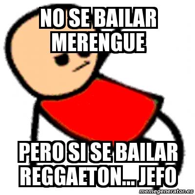 memes de baile14