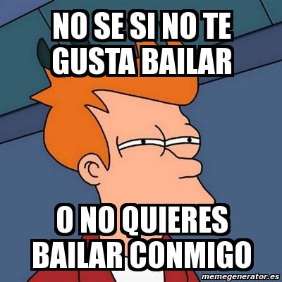 memes de baile16