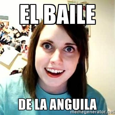 memes de baile21