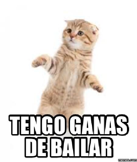 memes de baile22