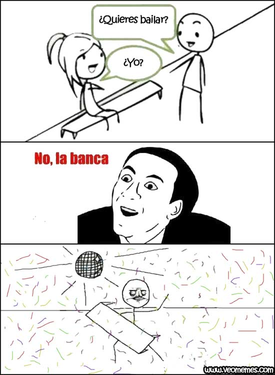 memes de baile24