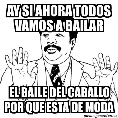 memes de baile3