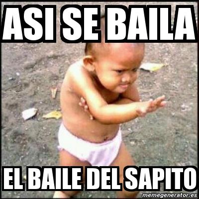memes de baile4