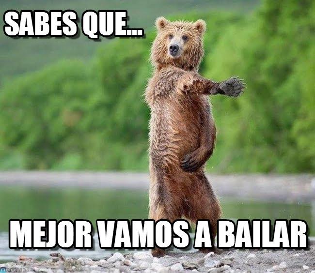 memes de baile5
