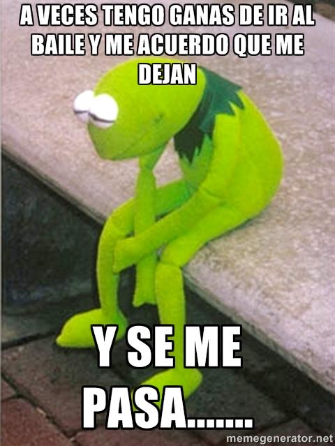 memes de baile7