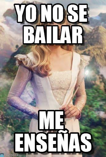 memes de baile9