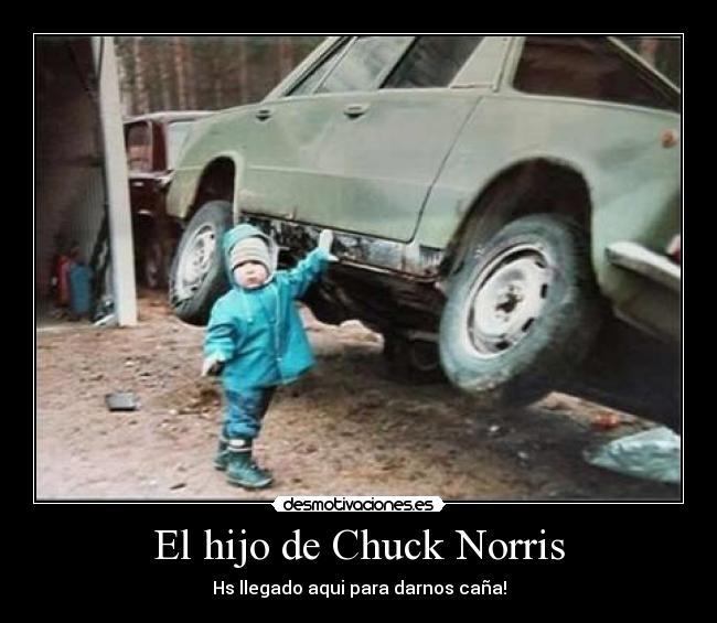 memes de chuck norris10