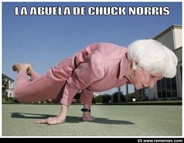 memes de chuck norris12