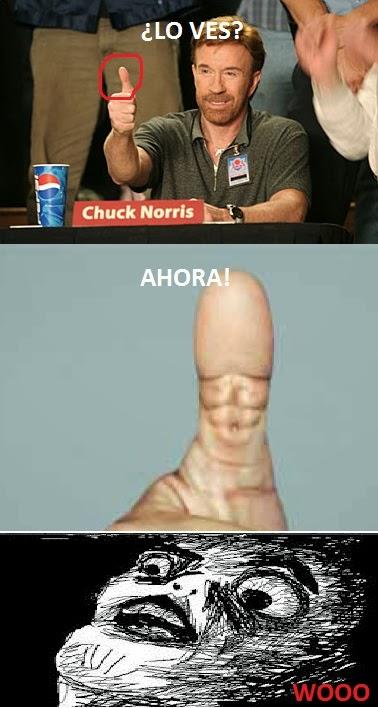 memes de chuck norris18