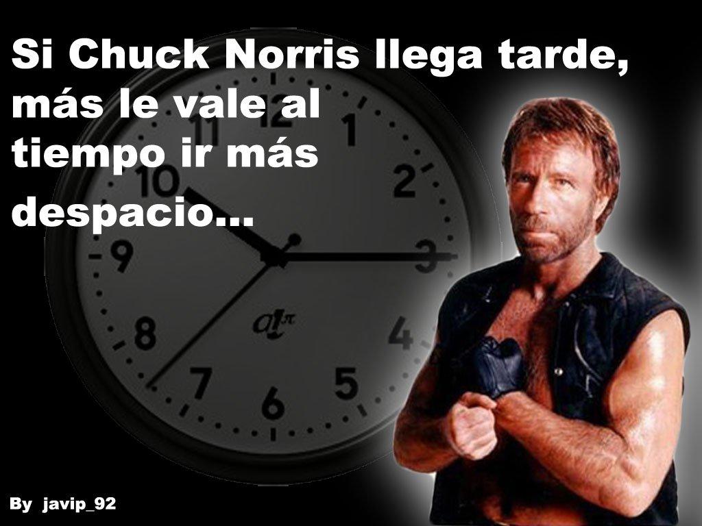 memes de chuck norris23