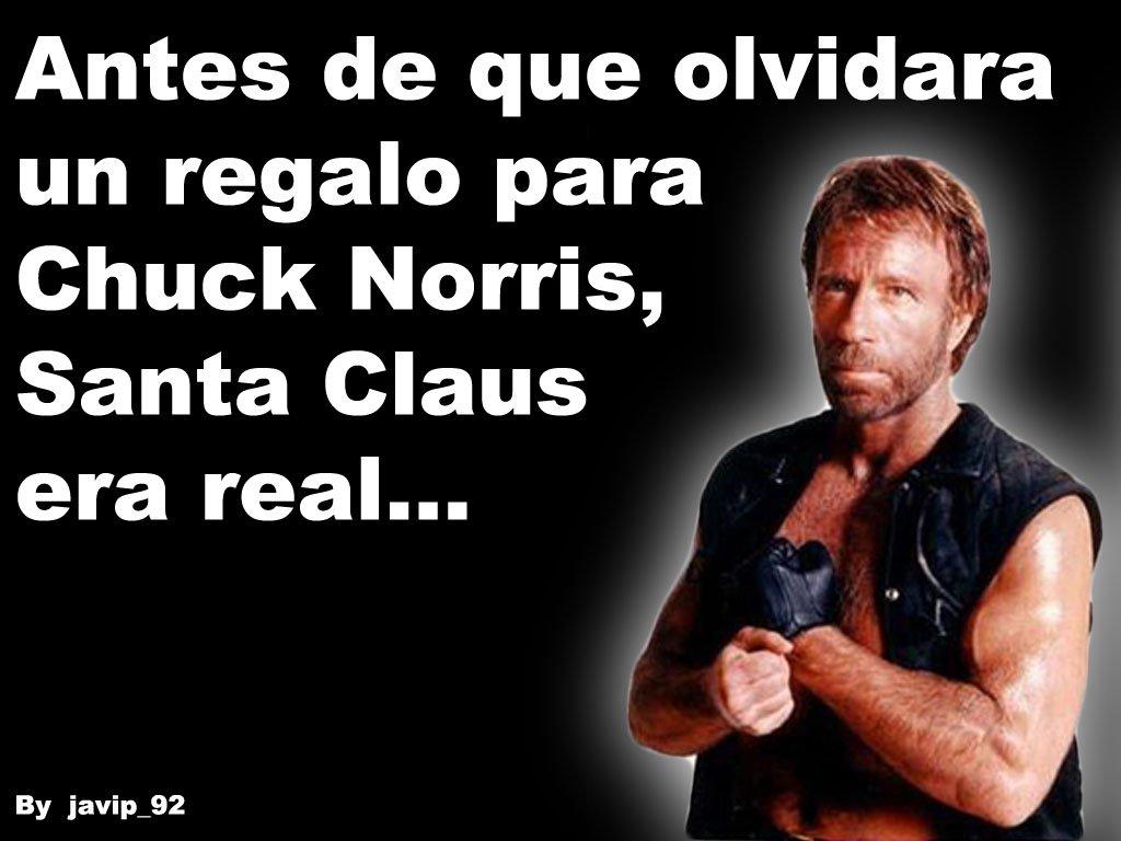 memes de chuck norris24
