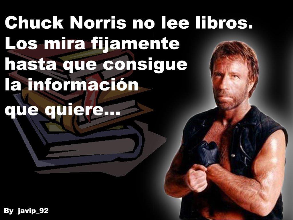 memes de chuck norris25