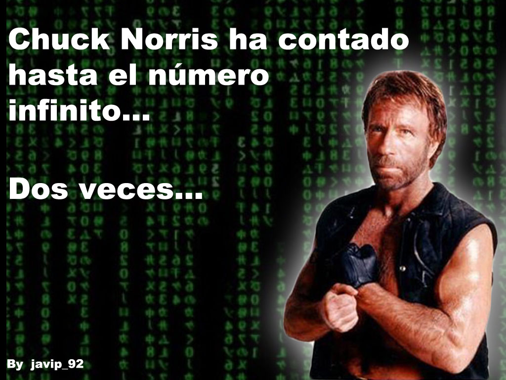 memes de chuck norris28