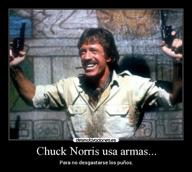 memes de chuck norris48