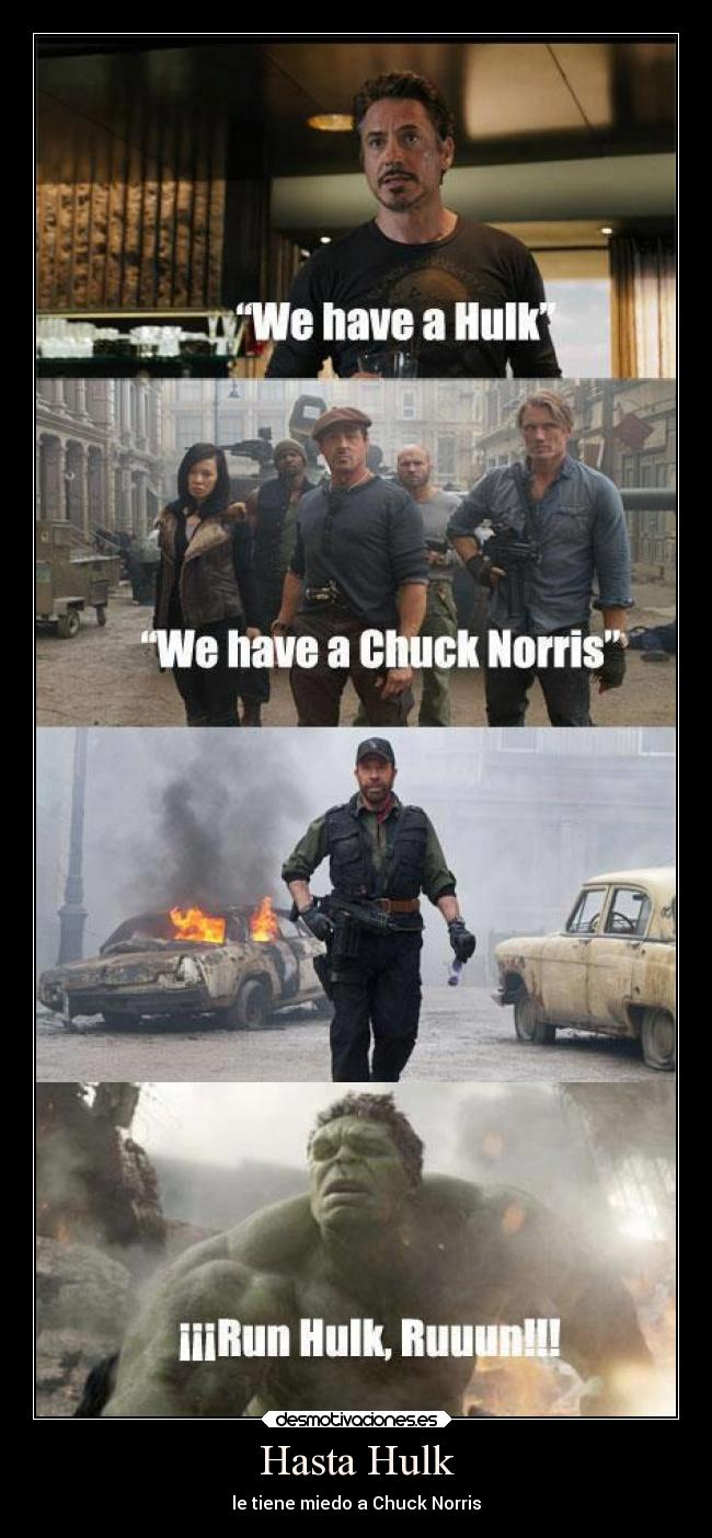 memes de chuck norris49
