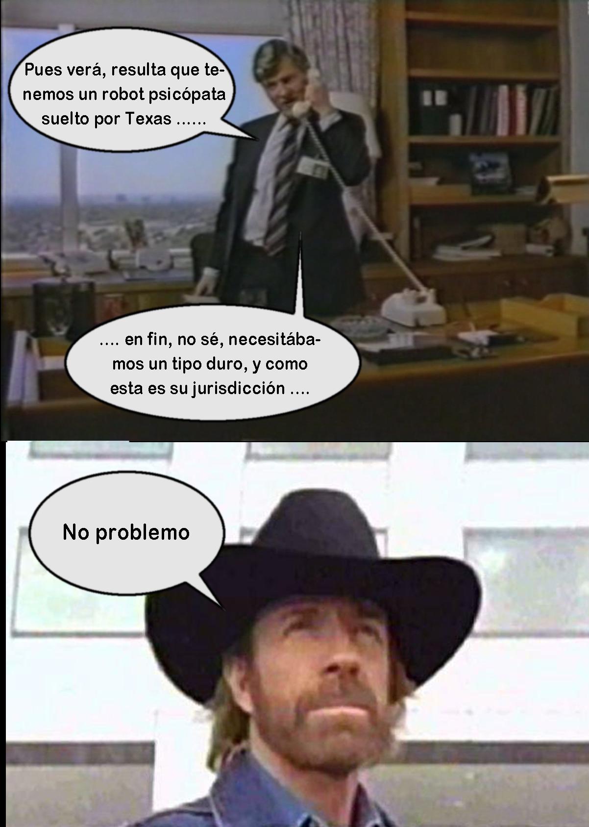 memes de chuck norris5