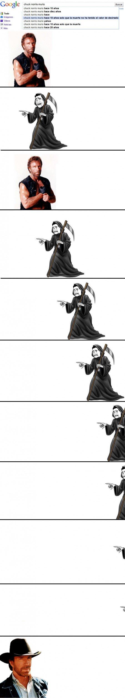 memes de chuck norris8