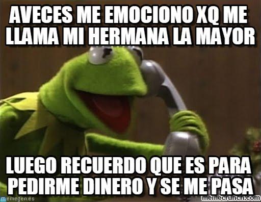 memes de hermanas3